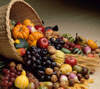 Bigstockphoto_bountiful_harvest_427