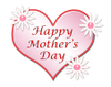 Bigstockphoto_happy_mother_s_day_he